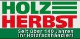 logo_holzherbst