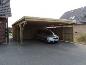 Neue Carport 034