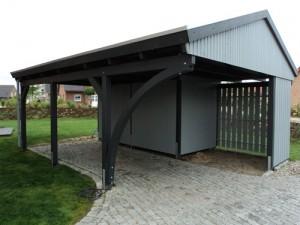 Neue Carport 052